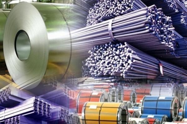 فولاد چیست - آشنایی با انواع فولاد و روش ساخت - نقطه ذوب و کاربرد فولاد - سولکس